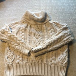 Ralph Lauren Size Small (7)  Sweater